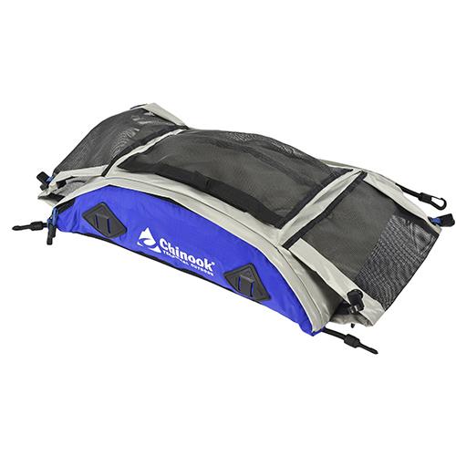 Chinook 33506 Aquasurf 20 Blue
