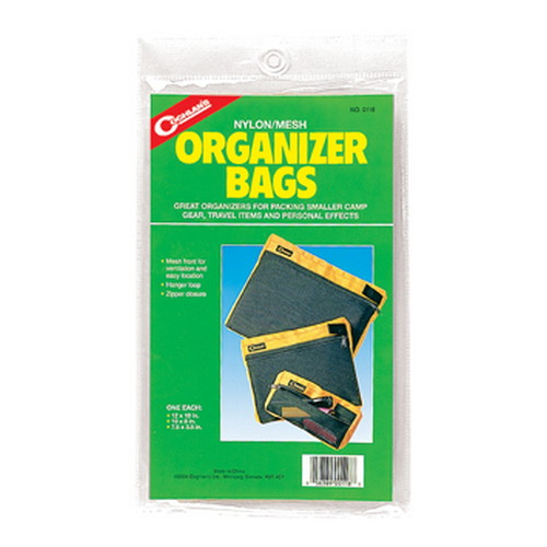 Coghlans Bags