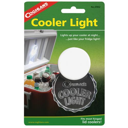 Coghlans Light Clip