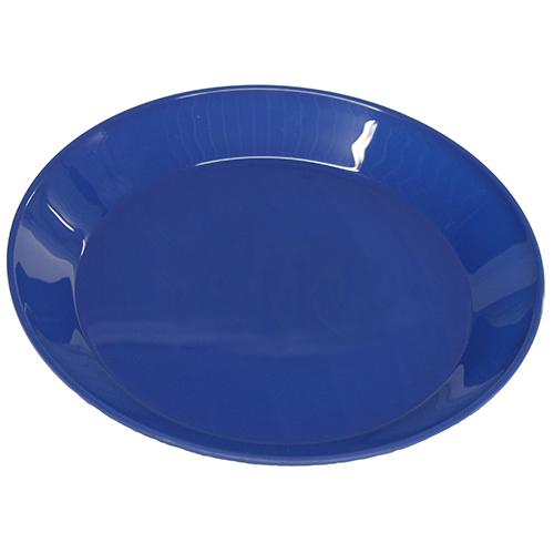 Coghlans 1212 Camper's Individual Tableware