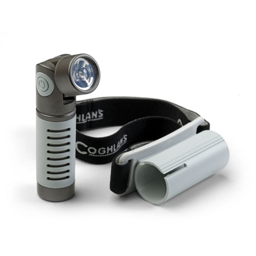Coghlans 1542 Trailfinder LED Multi-Light