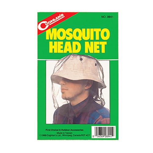 Coghlans Mosquito Headnet