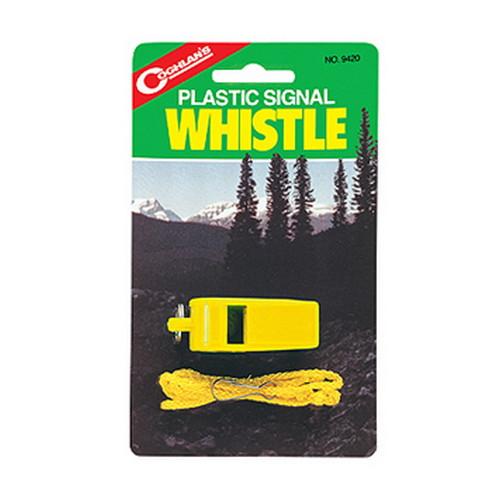 Coghlans Signal Whistle