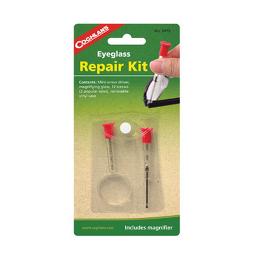 Coghlans Repair Kit