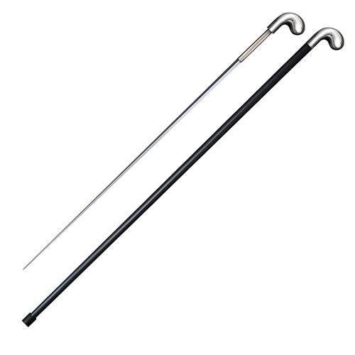 Cold Steel Sword Cane Pistol Grip