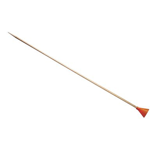 Cold Steel BAMBOO BLowGun DARTS-50pk