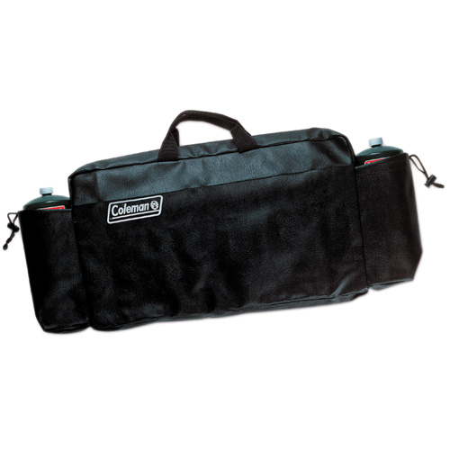 Coleman Carry Case|Bag Grill Stove