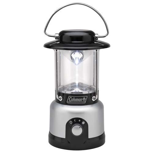 Coleman Lantern CPX 6 Multi-Purpose LED