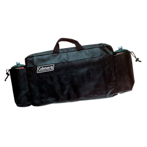 Coleman Carry Case Eventemp Stove