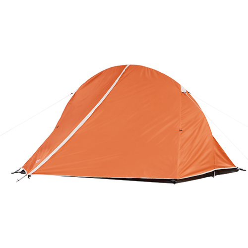 Coleman Hooligan Tent 8' x 6', 2 Person