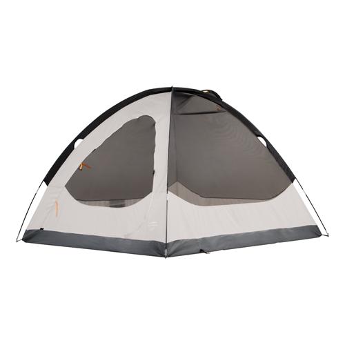Coleman Hooligan Tent 8' x 7', 3 Person