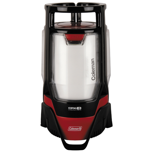 Coleman Lantern CPX 6 Trifects