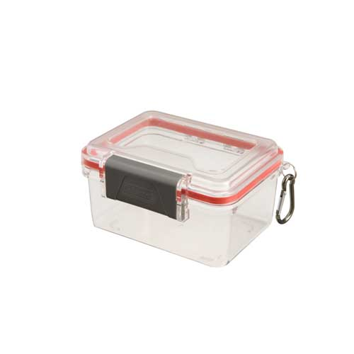 Coleman Container Storage Watertight