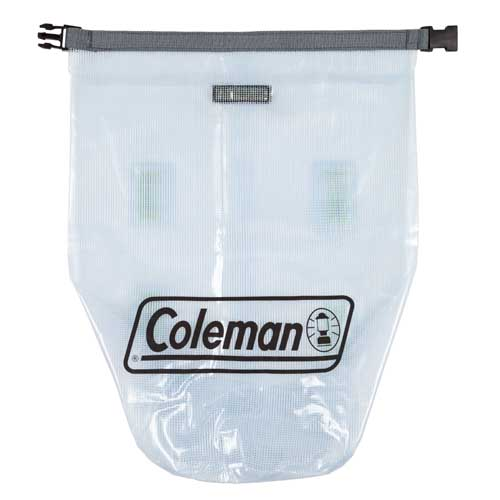 Coleman Dry Gear Bag Small