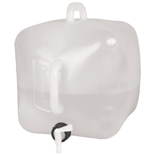 Coleman Water Carrier 5 Gallon