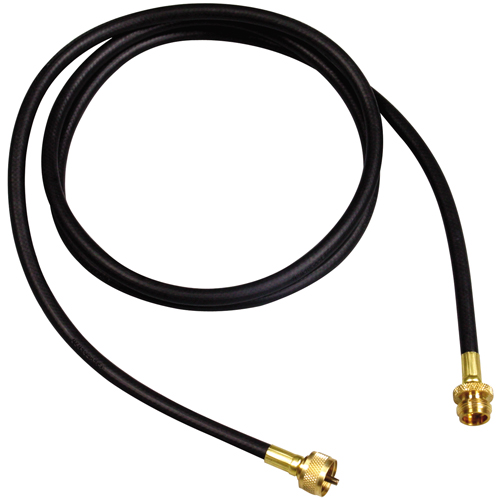Coleman Hose 8' Hp Extension