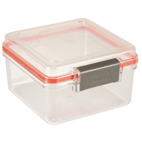 Coleman Watertight Container Large
