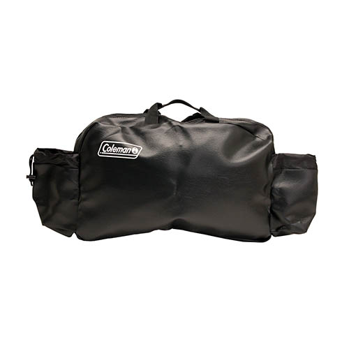 Coleman Carry Case- Stove