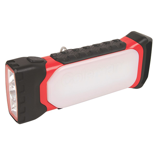 Coleman 2 In 1 Utility Light