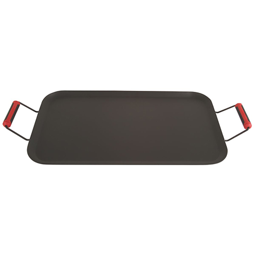 Coleman Griddle Rugged Steel