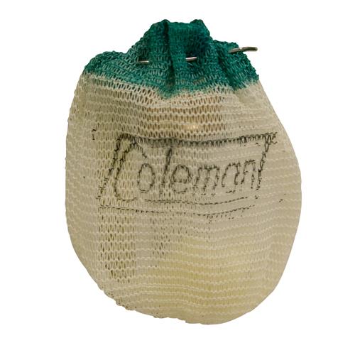 Coleman Mantle Sock Instaclip Tab, 2 Pack