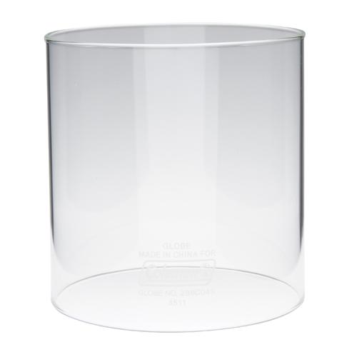 Coleman Lantern Globe Clear, Straight