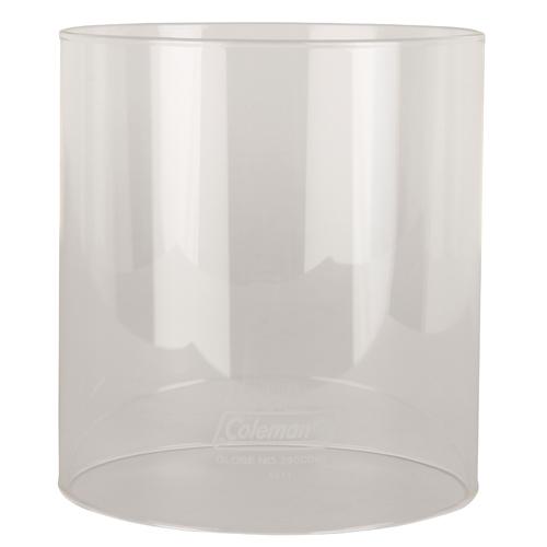 Coleman Lantern Globe Straight