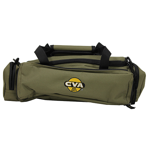 CVA AA1721-BAG Deluxe Soft Range Carry Bag