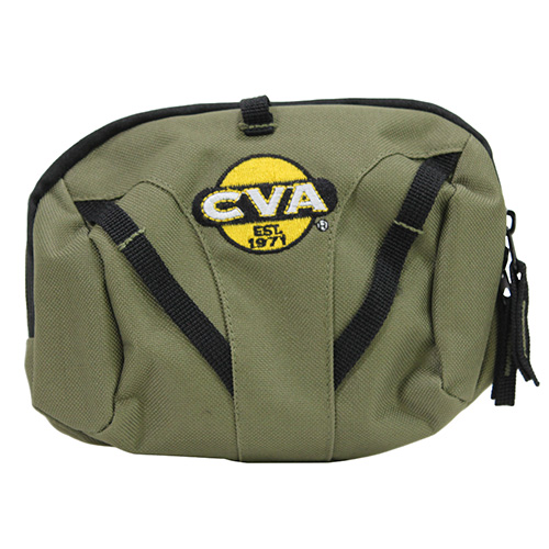 CVA AA1722-BAG Soft Field Carry Bag