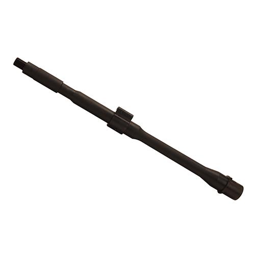Daniel Defense Barrel Assembly CMV|CHF 5.56|1:7 14.50 Inch Barrel M4 Carbine Black