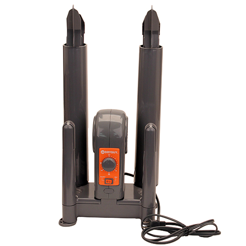 DryGuy Boot Dryer Force Dry Dx