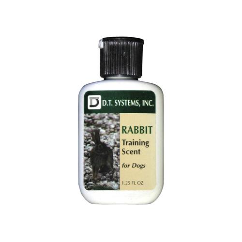 DT Systems Scent Rabbit 1.25oz