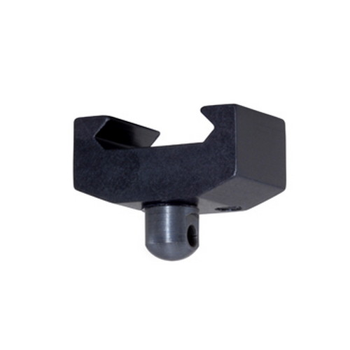Ergo .75-inch Slide Mount with Sling Stud