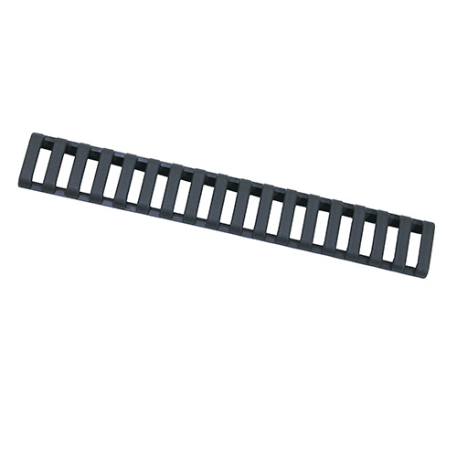 Ergo 18 Slot Ladder Pro Rail Cover 3pk OD