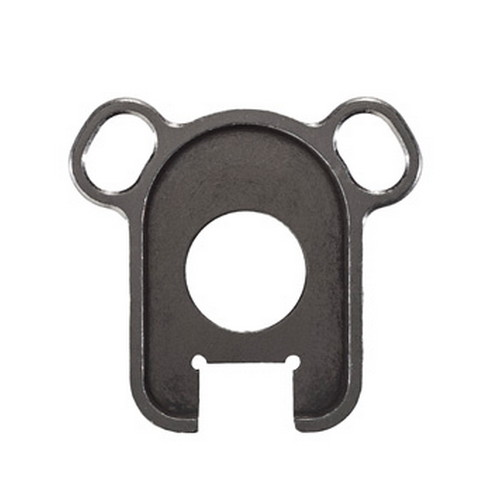 Ergo Double Sling Loop End Plate Remington 870