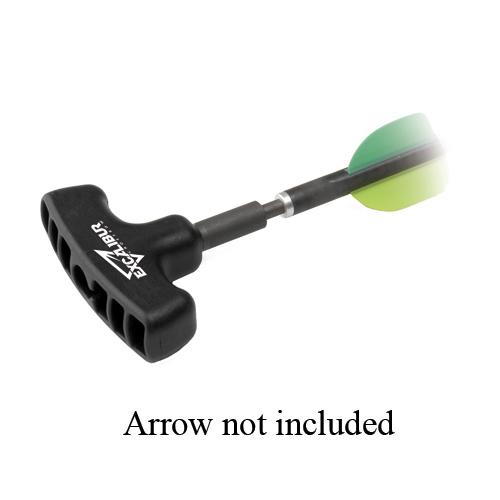 Excalibur 1986 T-Handle Arrow Puller