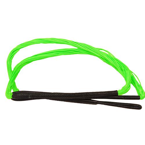 Excalibur Micro String - Zombie Green Colour