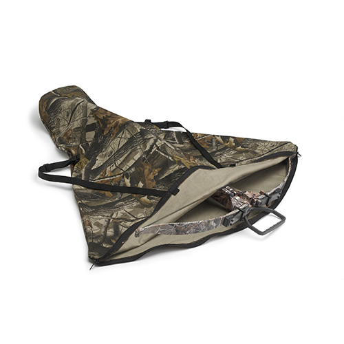 Excalibur Crossbow Case UNLINED