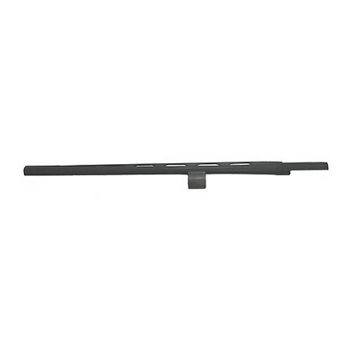 FN Barrel Assembly 30-inch Inv