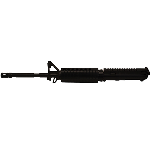 FN FN15 Upper Assembly 16-inch Carbine