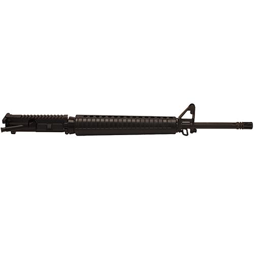 FN Rifle Upper Black 5.56 | .223 Rem 20-inch