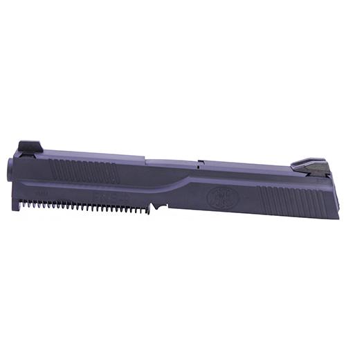 FNS-9 Slide Assembly Black 9mm 4-inch