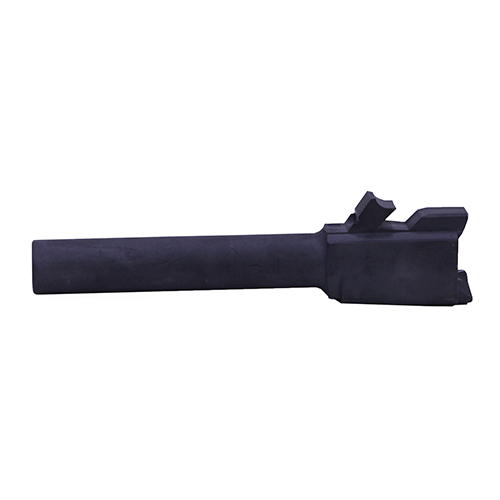 FN FNS|FNX-9 4&quot Replacement Barrel 9mm Steel Black