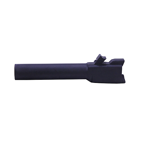 FN FNS|FNX-40 4&quot Replacement Barrel 40 S W Steel Black