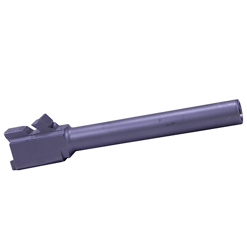 FN FNS-9L 5&quot Replacement Barrel 9mm Stainless Steel