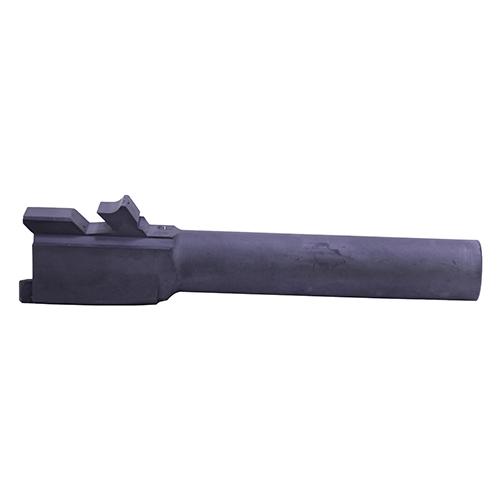 FN FNX-45 Standard Barrel Black 4.5-inch