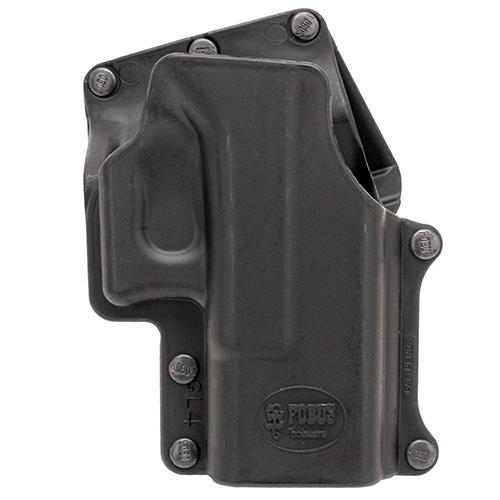 Fobus Standard Belt Holster for Glock 29|30|39 Right Hand