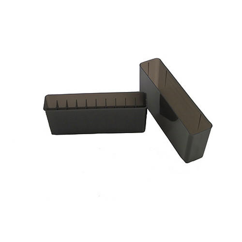 Frankford Arsenal Belted Mag 20ct. Ammo Box