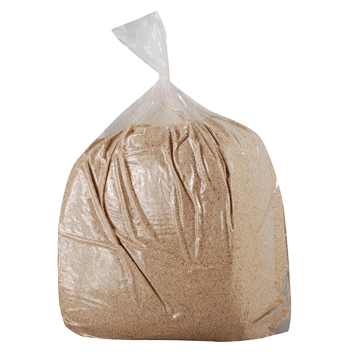 Frankford Arsenal Cob Media 15 lbs. In a Bag