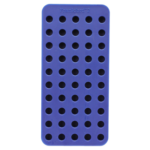 Frankford Arsenal Fit Reloading Tray #2